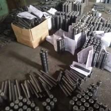 标准导柱导套大量现货供应