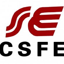 2019第十五届上海国际热处理及工业炉展览会
