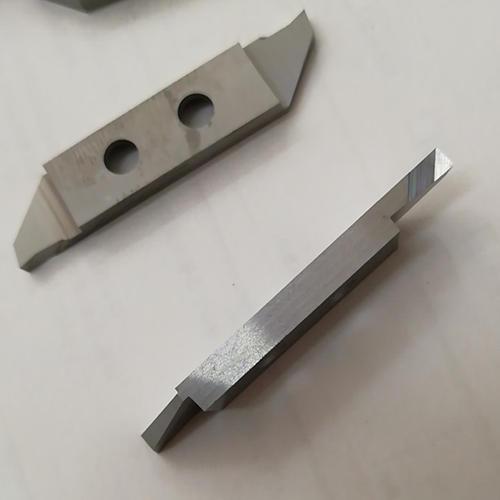 瓦尔特CNMG190612-NM6 WPP10进口数控刀粒