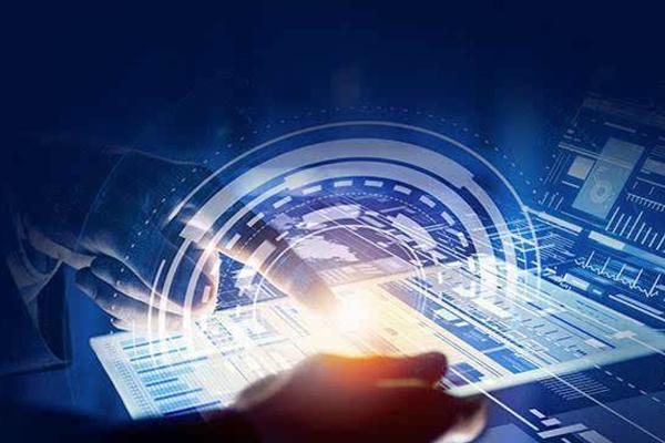 五金行业发展迅速发展 呈现新产业经济蓝海 ()