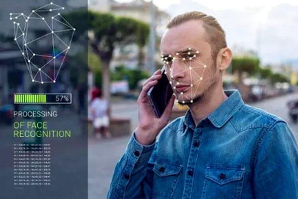 索尼将推出3D人脸识别技术 称比Face ID更准确 ()